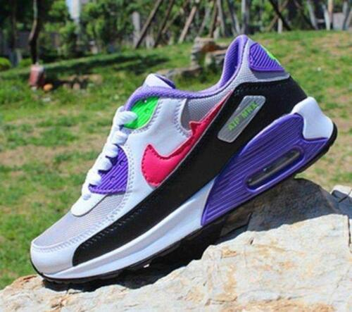 36 Dentelle Sneakers Gr De Course Loisirs Baskets Femme 44 Chaussures Homme q6zTTa