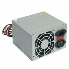 Power supply SATA for 1-7 CD DVD Blu ray 9 bay duplicator tower case 110v/230v