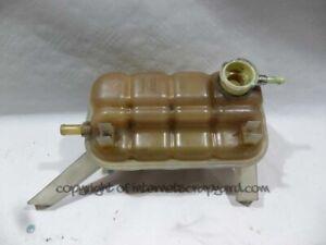 Nissan-Patrol-GR-Y61-97-13-2-8-RD28-SWB-coolant-expansion-tank-reservoir