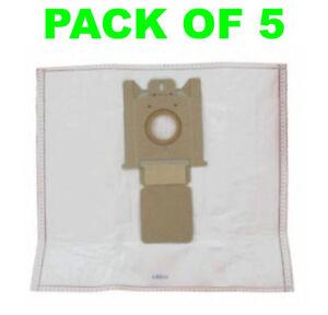 Sacs D'aspirateur Type H36, H42 Pour Hoover Modèles En Vente-pack De 5-afficher Le Titre D'origine Vk9lfuzi-10103851-776454195