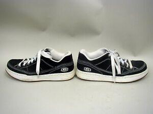 sitio digerir comienzo  Skechers Sport Men's Klone Skate Shoe - Size 8 1/2 | eBay