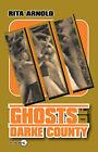 Ghosts of Darke County III by Rita Arnold (Paperback / softback, 2007)