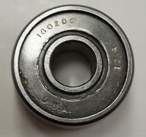 NICE-BEARINGS-1602DCTN-NIB-1-4-034-BORE-5-8-034-OD