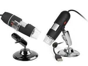 2-0MP-USB-Digital-Microscope-endoscop-25X-200X-Magnifier-Video-Camera-With-LED