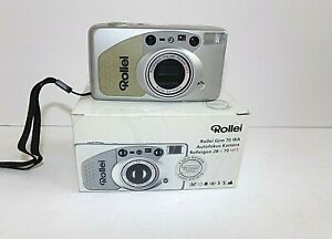 Rollei-Giro-70WA-35-mm-Point-and-Shoot-Camera-Autofocus-28-70-Zoom-lens