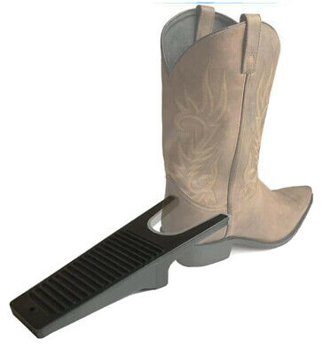 Details about  /Quality Boot Puller Any BootNew