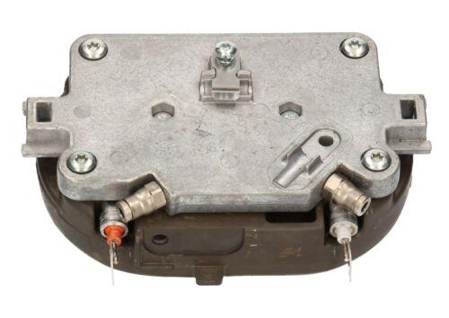 Original JURA Thermoblock ovale Boiler Chauffage pour la S-Série Nouveau//b65