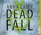 Deadfall von Anna Carey (2015)