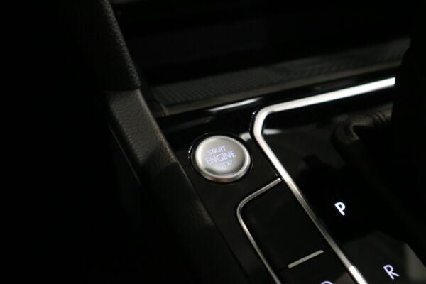 VW Passat 1,5 TSi 150 Elegance+ Variant DSG billede 6