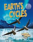Earth's Cycles by Diane Dakers (Paperback, 2014)