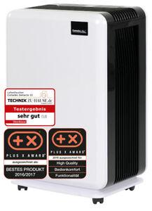 Luftentfeuchter-Bautrockner-Comedes-Demecto-10