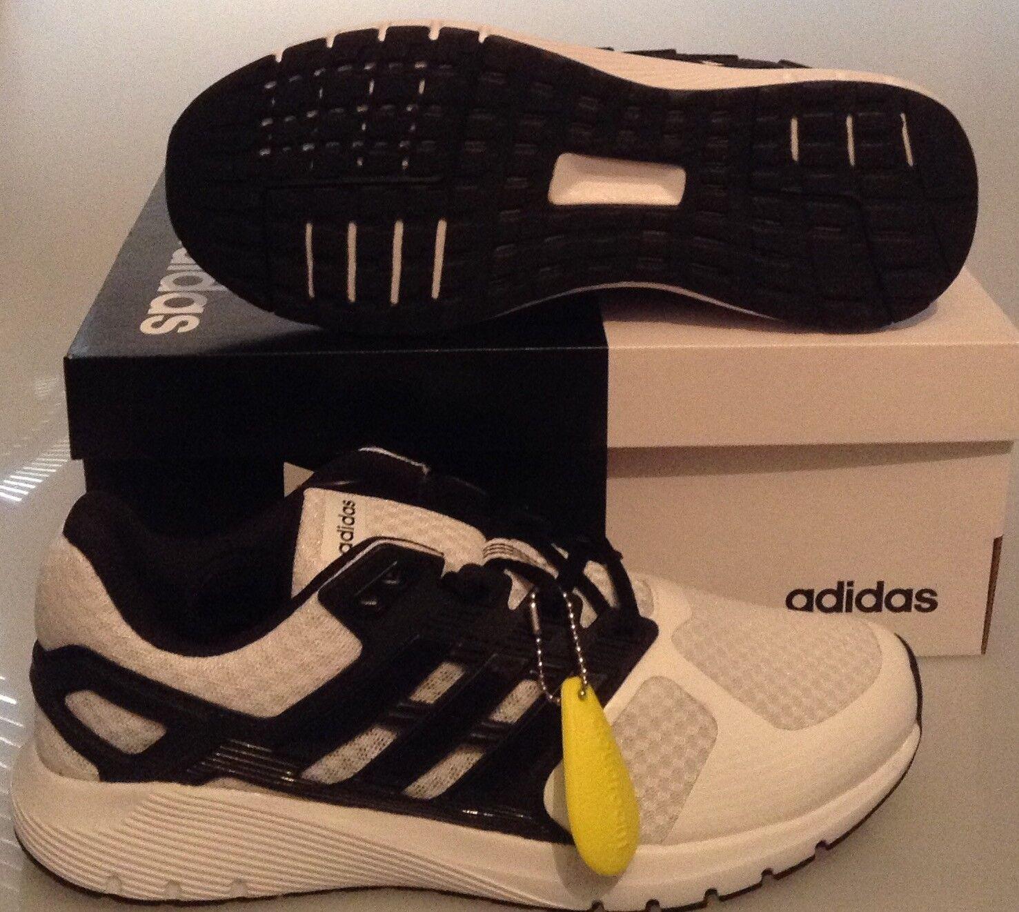 Adidas Adidas Adidas Superstar Vulc Adv homme chaussures noir Core noir Chalk blanc B27390 UK 6 8fb216