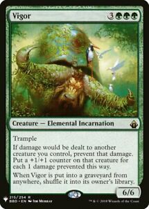 Vigor-x1-Magic-the-Gathering-1x-Mystery-Booster-mtg-card
