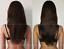 Rapido-crecimiento-de-cabello-largo-Champu-y-Acondicionador-mejor-para-aumentar-el-crecimiento-de miniatura 10