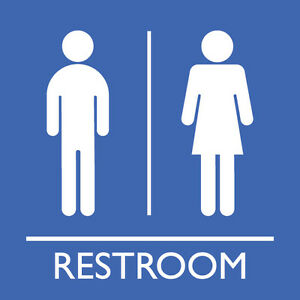 Unisex-Washroom-Sign-8-034-x-8-034