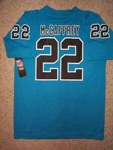 2020-2021-Panthers-CHRISTIAN-McCAFFREY-nfl-Jersey-YOUTH-KIDS-BOYS-m-medium