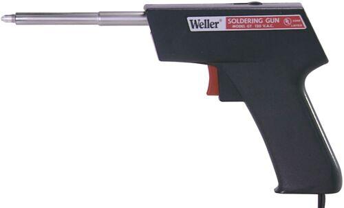 Weller 150 Watt Soldering Gun GT7A
