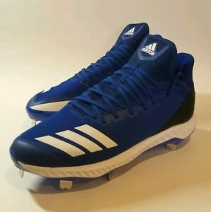 New Men's Adidas G27335 Icon Bounce