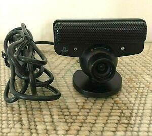 PS3 Playstation 3 Camera