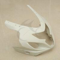 Upper Front Fairing Cowl Cowling Nose For Suzuki Gsxr600 Gsx-r 750 650 04 05