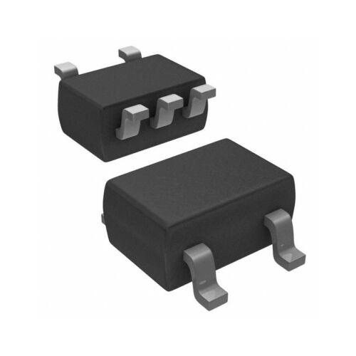 5PCS X SN74AUP1G14DCKR IC SNGL SCHMIT-TRIG INV SC70-5 TI