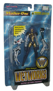 WETWORKS-MOTHER-ONE-Ultra-McFarlane-Toys-Action-Figure