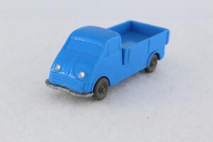 A-s-s-Wiking-desprovistos-DKW-camastro-luz-azul-1955-GK-360-3p-CS-144-1v-1-wtop