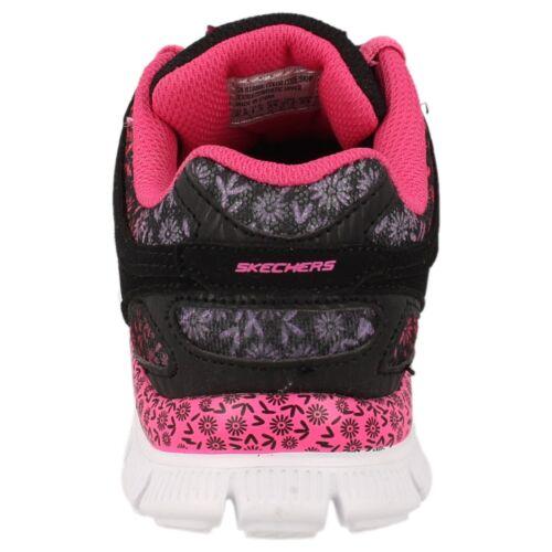 per Island ginnastica Style di ragazze Skechers Scarpe da qZTzPqxE