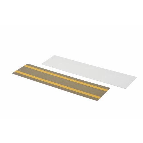 Neff 00661827 Rondelle Diapositive Feuille