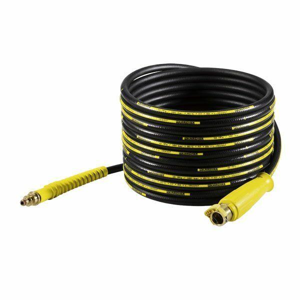 K/ärcher Rallonge flexible 10m pour nettoyeurs haute pression  2009