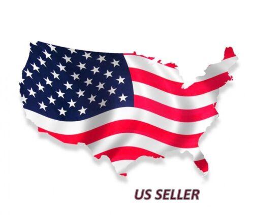 USA FLAG United States belt buckle military army navy marines AF USA Seller