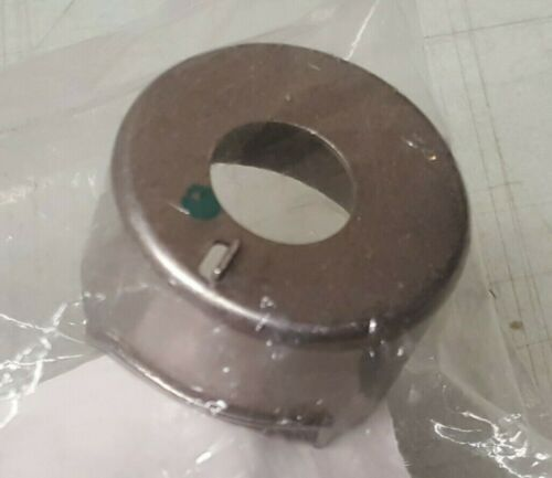 OEM Suzuki Outboard Water Pump Case Sleeve 17413-94J00 *NEW* Genuine