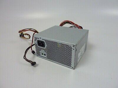 "B Lenovo Y560P Series 15.6/"" LED LCD SCREEN WXGA HD LTN156AT05 93P5711"