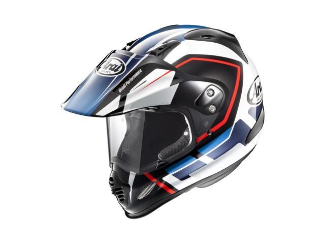 Helmet Arai Arai Tour-X 4 Detour Size S