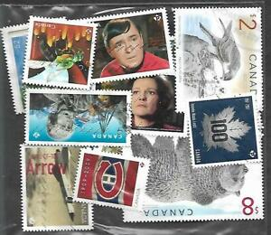 50-used-stamps-from-canada-73