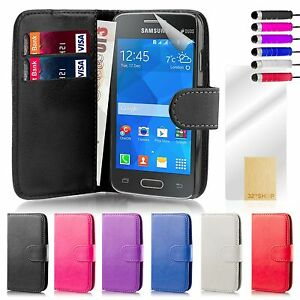 Book-Wallet-Case-Cover-Samsung-Galaxy-Ace-Models