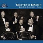 Argentina von Sexteto Mayor (2010)