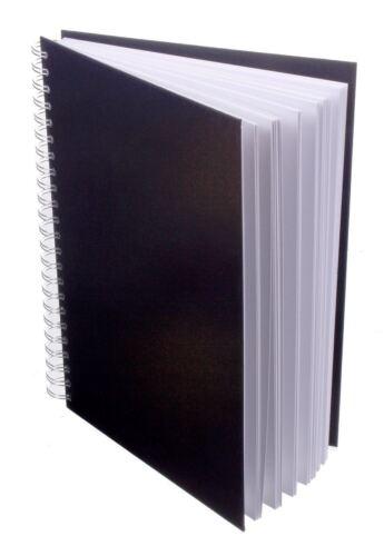 285 x 285mm A3 /& Square Artway STUDIO WIRObound Sketchbooks -A5 A4 - 170gsm