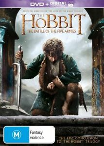 The-Hobbit-Battle-Of-The-Five-Armies-DVD-2015