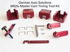BMW Cam Tools M62 M62tu Master Camshaft Timing Tools e38 e39 e52 e53