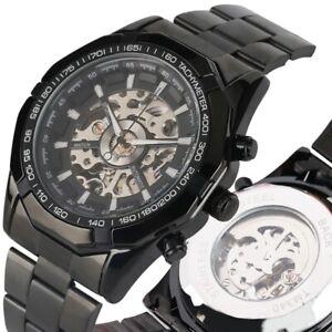 Automatic-Mechanical-Men-Wrist-Watch-Luxury-Skeleton-Self-Wind-Wristwatch