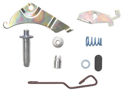 Drum Brake Self Adjuster Repair Kit-R-Line Rear Left Raybestos H12554
