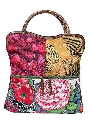 Desigual Handtasche Crossbag Tasche Bols Cordoba Mentawai Schultertasche NEU