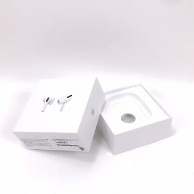 Genuine Empty Box /& Papers Only for Apple Magic Mouse 2 A1657