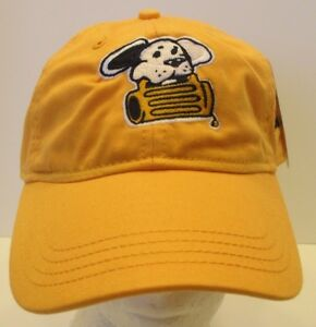 a52cf6a1326 Thirsty Dog Brewing Hat Cap USA Embroidery Beer Ale Brewery Unisex ...