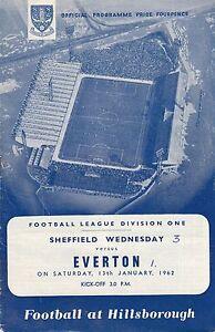 Sheffield-Wednesday-v-Everton-1961-2-13-Jan