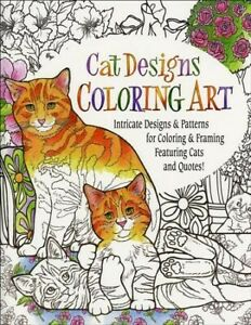 Cat-Coloring-Book-for-Adults