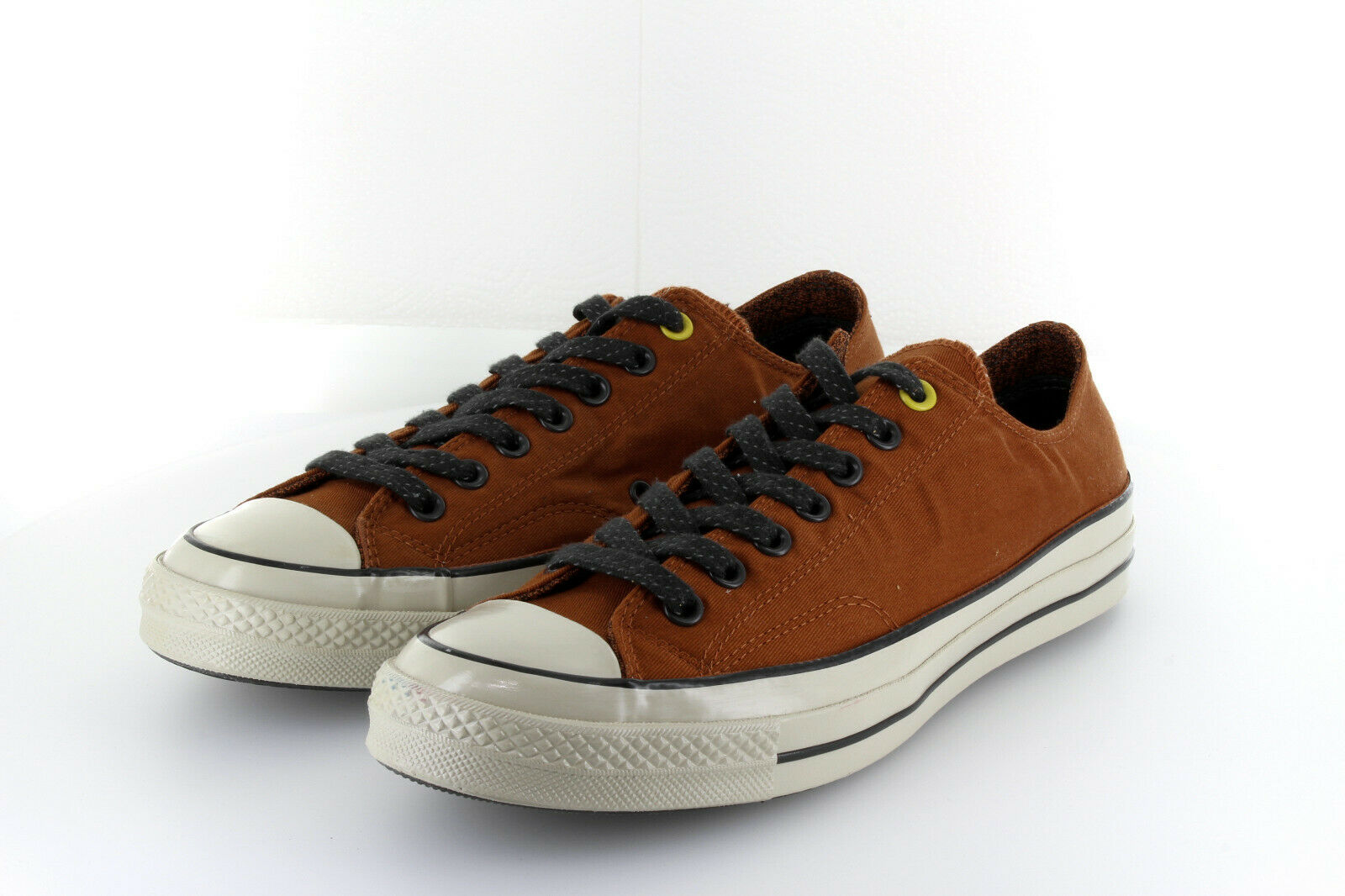 Converse CT AS Ox 70s Antique braun Limited Edition 42,5   43,5 US 9