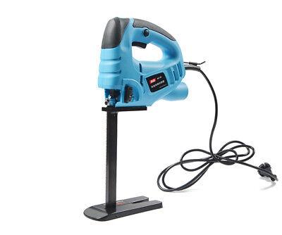 1 pcs Latex Cutting Machine Rubber Foam Plastic Cutter Cutting Machine 220 V