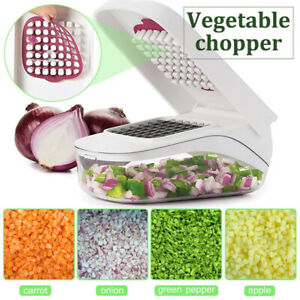 Kitchen-Vegetable-Chopper-Fruit-Cutter-Tool-Manual-Onion-Slicer-Preparation-Tool